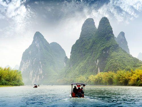 china-li-rivier-guilin-natuur-beleef-nieuw-2013-102739847_karstgebergte_s